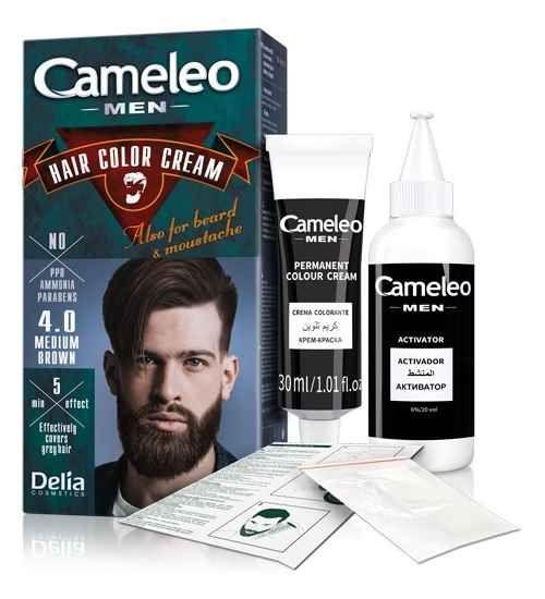 Beard Balm - szakáll formázó balzsam