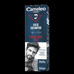 CAMELEO MEN Sampon férfiaknak hajhullás ellen 150 ml
